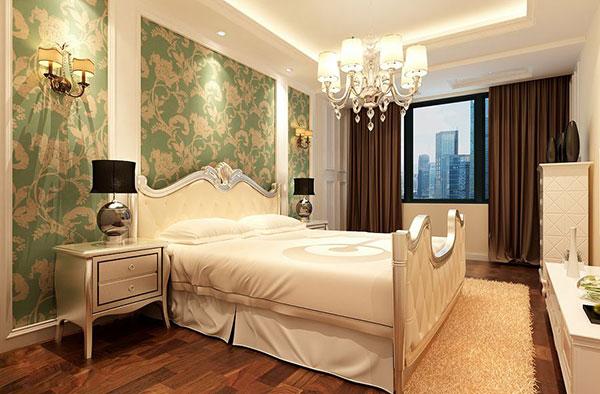 卧室艺术背景.jpg
